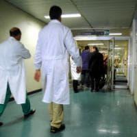 I medici di famiglia: questa influenza sarà più pesante del previsto, vaccinatevi