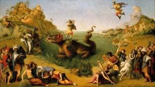 Ferrara celebra Ariosto, progenitore del Fantasy