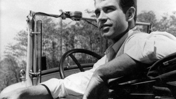 """Warren Beatty: """"Che fortuna: dopo la grande Hollywood la mia felicità è la più grande delle donne"""""""