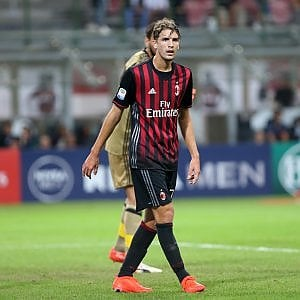 Nazionale, la settimana magica di Locatelli: dal gol alla convocazione in Under 21