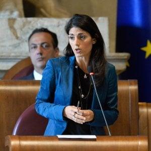 roma 2024, il Campidoglio: inviata la rinuncia al Cio