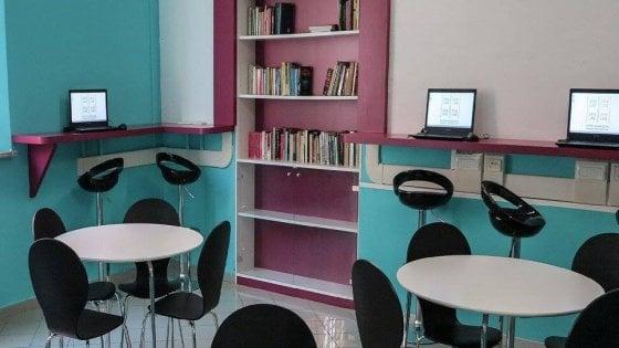 CyberAcademy, a Modena l'università per hacker 'buoni'