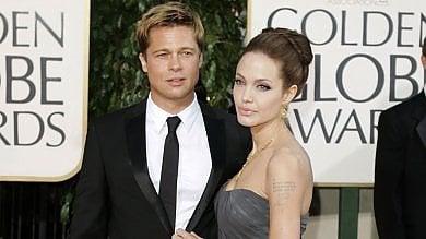 Brad Pitt non sarà indagato e rivede i figli. Ma la Jolie chiama la Aniston a testimoniare