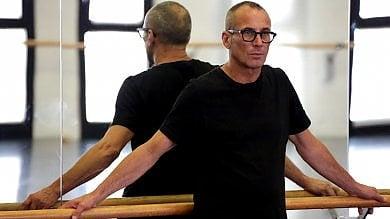 Scala, Bigonzetti rinuncia alla direzione del corpo di ballo. Il teatro: Mal di schiena