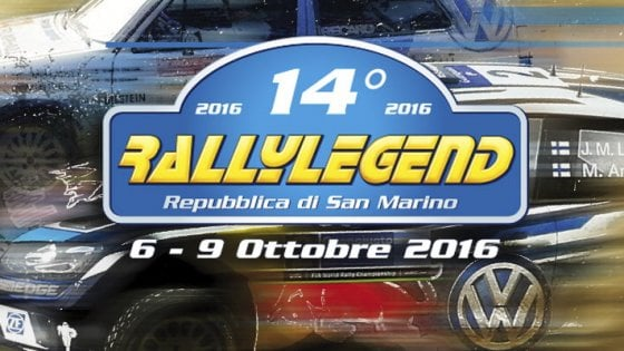 Rally, tragedia a San Marino: auto travolge la folla, un morto