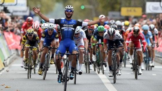 Ciclismo parigi tours capolavoro di gaviria for Parigi travel tour