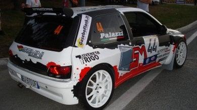 Rally San Marino, auto sulla folla: un morto e otto feriti