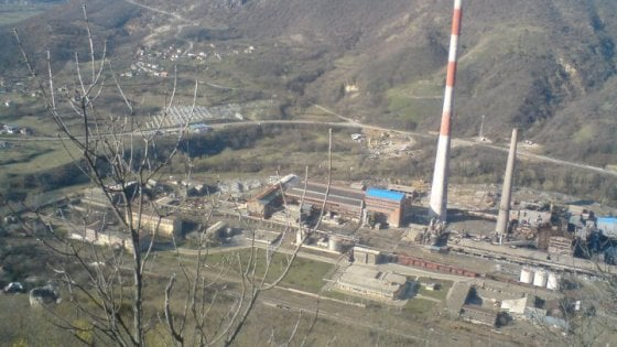Nuova miccia nei Balcani: il Kosovo nazionalizza la miniera dell'azienda statale serba