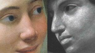 Roma, inedito Caravaggio: 22 dipinti ai raggi X