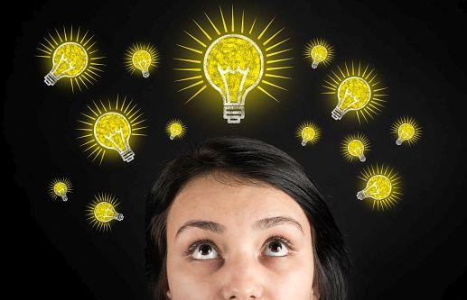 Ma quanta paura fa l'innovazione?