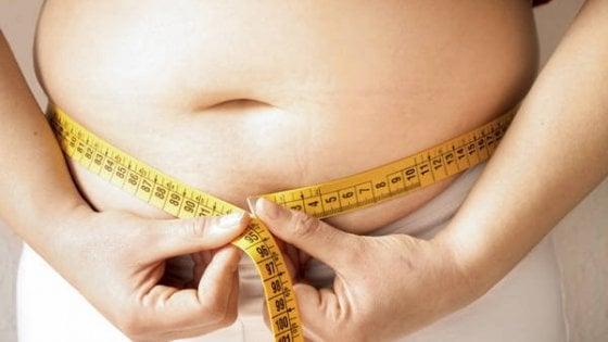 Obesity day, la giornata per sconfiggere l'obesità. Visite e consulenze gratuite in tutta Italia