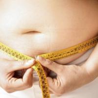 Obesity day, la giornata per sconfiggere l'obesità. Visite e consulenze