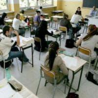 Buona scuola, in cattedra prof più giovani con le nuove regole per medie e superiori