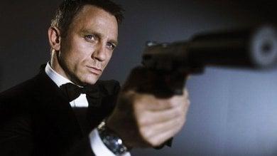 Mai dire mai, Daniel Craig ci ripensa: sarà di nuovo 007