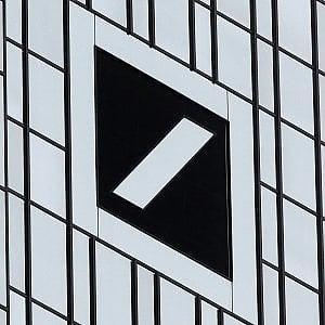 Deutsche Bank aiutata dalla Bce negli stress test di luglio