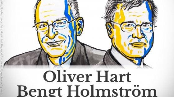 """Nobel economia, la """"scelta politica"""" contro diseguaglianze e super-bonus"""