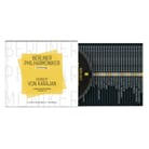 Berliner Philharmoniker Anthology