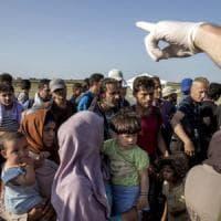 """Diritto d'asilo: """"Fammi vedere"""", il concorso di cortometraggi promosso"""