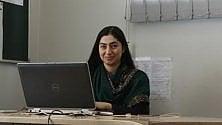 """Parla l'attivista  Rohina Bawer: """"Afghanistan, è cambiata la sua facciata  ma non la sua essenza""""  di MICOL FLAMMINI"""