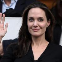 Cancro ovarico, si sperimenta una terapia che allunga la vita per 'la mutazione Jolie'