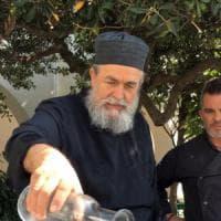Via dalla crisi economica: in Grecia la ripresa comincia dai monaci del Monte Athos