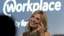 Ecco Facebook Workplace, il lavoro diventa social e condiviso