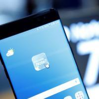 """Galaxy Note 7, Samsung ha deciso: """"Stop definitivo alla produzione"""""""