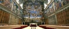 Custodiamo il nostro cuore,    L'articolo    primo soccorso nei Musei Vaticani