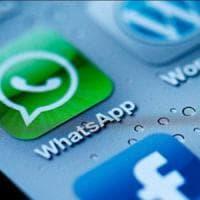 Fenomenologia (poco seria) dei gruppi di genitori su WhatsApp