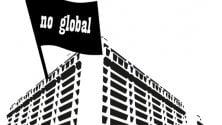 Un vento nuovo spira dal Fmi: contro l'austerità e le diseguaglianze