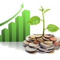 """Legambiente: """"Due miliardi per la green economy tagliando i sussidi a chi inquina"""""""