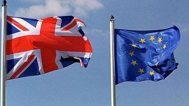 Gran Bretagna, restano le agevolazioni per gli studenti stranieri