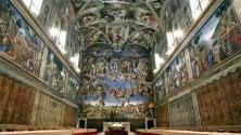 Custodiamo il nostro cuore, il primo soccorso nei Musei Vaticani
