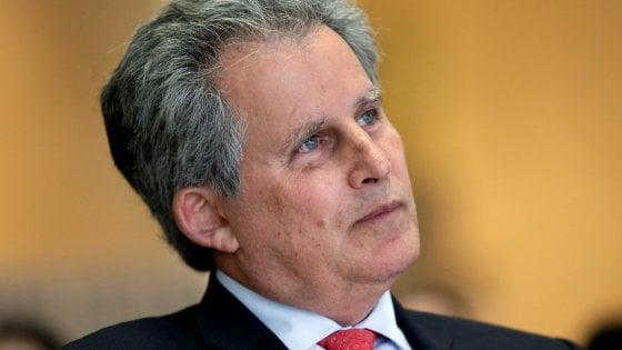 """""""Per aiutare la crescita l'Italia intervenga sulle tasse e sulla spesa"""""""