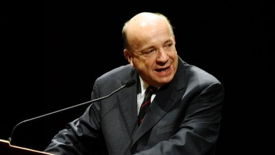 Referendum, tempo di oligarchie e di chiarimenti: Zagrebelsky risponde a Scalfari