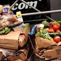 In Italia 16 miliardi di cibo vengono sprecati ogni anno