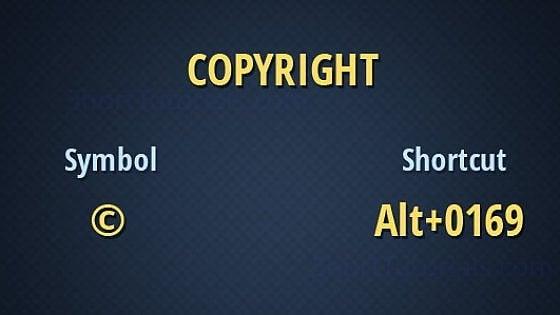 Copyright, si può rivendere il software ma non una copia