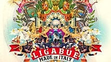 Ligabue, svelate la tracklist e la copertina di 'Made in Italy'