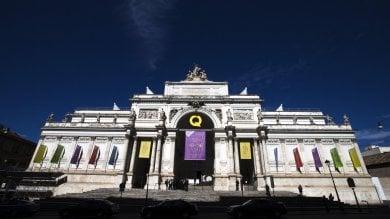 Roma. Il ritorno della Quadriennale dell'Arte