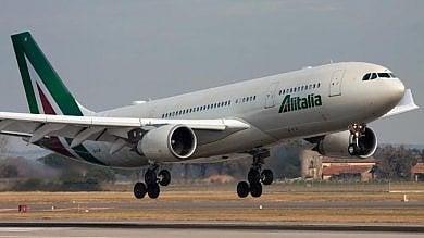 Alitalia aggiorna i sistemi: sito spento tra venerdì e sabato, meglio anticipare i check-in