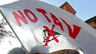 Torino, scontri in Val Susa: l'accusa chiede due secoli di carcere per 47 No Tav