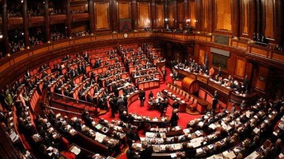 """Bankitalia e Upb sul riordino delle agevolazioni per i figli: """"Rischio di premiare i più ricchi"""""""