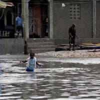 Haiti, omicidi e violenze in aumento sono il lascito di Matthew