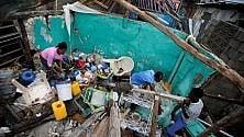 Haiti, omicidi e violenze in aumento  ecco il lascito dell'uragano Matthew   di SARA RIGON *