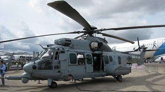 """""""Guerra degli elicotteri"""", crisi tra Francia e Polonia sulla fornitura di armi"""