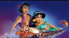 Guy Ritchie, l'accordo è quasi fatto: dirigerà 'Aladdin', adattamento del classico Disney