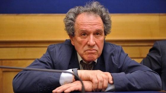 "Referendum costituzionale, Pancho Pardi: ""Girotondi per il no, ma posizione di D'Alema è ipocrita"""