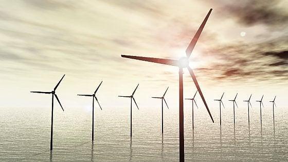 Opa di Edison su Alerion per la conquista del mercato eolico