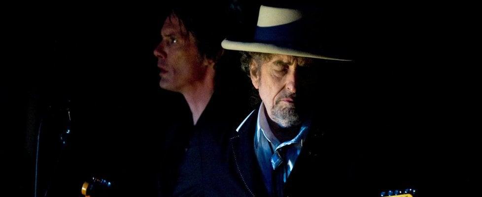 """A Bob Dylan il premio Nobel per la letteratura: """"Ha creato una nuova espressione poetica"""""""