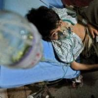 Tbc, più diffusa del previsto. In Italia un morto al giorno